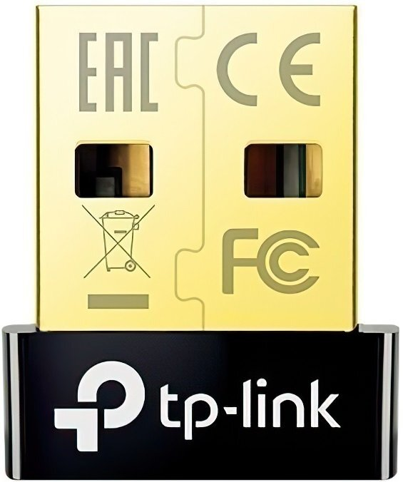 Bluetooth-адаптер TP-LINK UB4A фото1