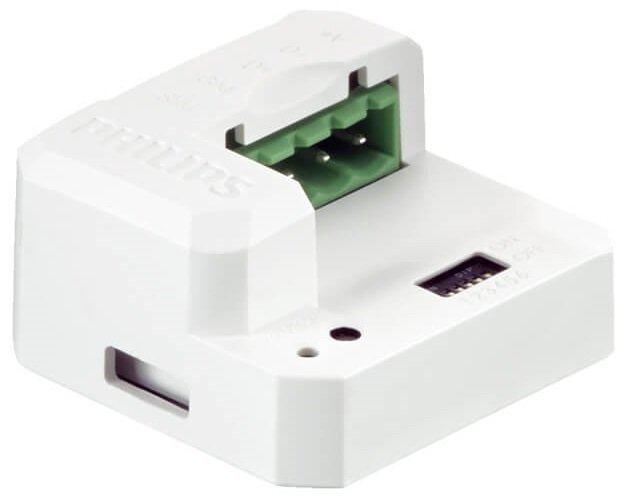 Контроллер Philips DACM v2 фото