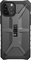 Чехол UAG для iPhone 12/12 Pro Plasma Ash (112353113131)
