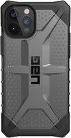 Чехол UAG для iPhone 12/12 Pro Plasma Ice (112353114343)