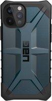 Чехол UAG для iPhone 12/12 Pro Plasma Mallard (112353115555)