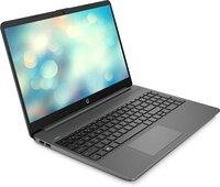 Ноутбук HP 15-dw2047ur (25S96EA)