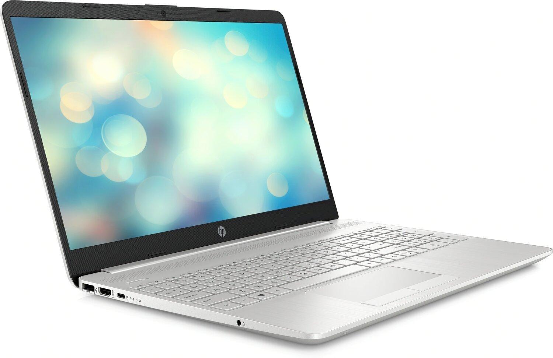 Ноутбук HP 15-dw1015ua (2F3G3EA)фото1