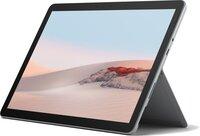"Планшет Microsoft Surface GO 2 10.5 ""/ m3-8100Y / 8 / 128F / int / LTE / W10H / Silver"