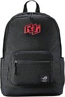 "<p>Рюкзак ASUS ROG Ranger 15"" BP1503 Backpack</p>"
