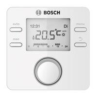 Комнатный терморегулятор отопления Bosch CR50
