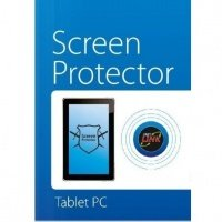 Защитная пленка EasyLink для Sony Xperia Tablet Z (EL)