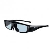 3D очки Panasonic TY-ER3D4ME (TY-ER3D4ME)