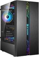 Системный блок 2E Complex Gaming (2E-2320)