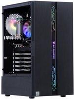 Системний блок 2E MOYO Complex Gaming (2E-2351)