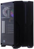 Системний блок 2E MOYO Complex Gaming (2E-2352)