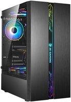 Системний блок 2E Complex Gaming (2E-2575)