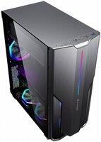 Системний блок 2E Complex Gaming (2E-2576)