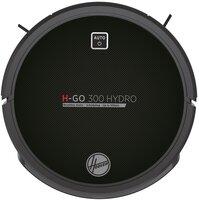 Робот-пылесос Hoover HGO320H 011