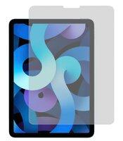 Стекло 2E для Apple iPad Air (2020) 2.5D Clear