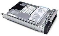 Жесткий диск внутренний Dell EMC 1.92TB SSD SAS (400-AXRE)