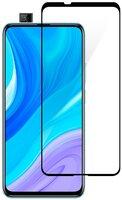 Защитное стекло 2E для Huawei P Smart Pro 2.5D FCFG Black border
