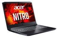 Ноутбук ACER Nitro 7 AN715-52 (NH.Q8FEU.00J)