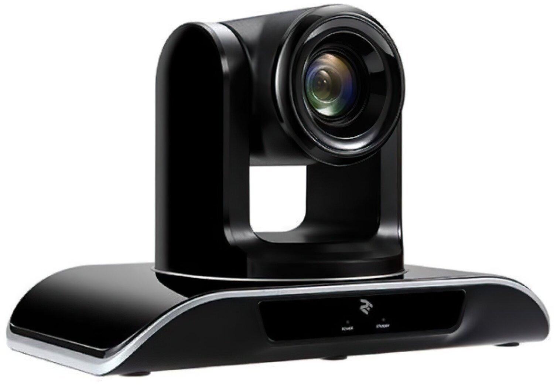 Веб-камера 2E FHD (2E-VCS-FHDZ) фото 1