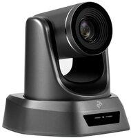Веб-камера 2E UHD (2E-VCS-4K)