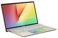 Ноутбук ASUS S432FL-AM144T (90NB0ML1-M02440)