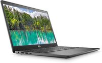 Ноутбук DELL Latitude 3510 (N004L351015ERC_UBU)