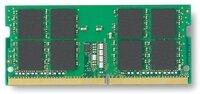 Пам'ять для ноутбука Kingston DDR4 3200 32GB SO-DIMM (KVR32S22D8/32)