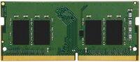 Пам'ять для ноутбука Kingston DDR4 3200 8GB SO-DIMM (KVR32S22S6/8)