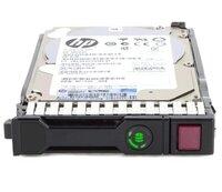 Жесткий диск внутренний HP 480GB SATA MU SFF SC DS SSD (P09712-B21)