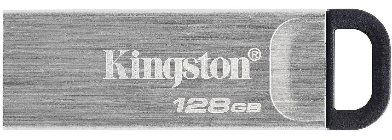 Накопичувач USB 3.2 Kingston 128GB Gen1 DT Kyson (DTKN/128GB) фото1