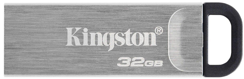 Накопичувач USB 3.2 Kingston 32GB Gen1 DT Kyson (DTKN/32GB) фото