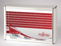Комплект ресурcных материалов для сканеров Fujitsu fi-5900C/fi-5950 (набор 2 шт.) (CON-3450-1200K)