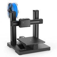 Принтер 3D XYZprinting Dobot MOOZ 2 Plus (DOBOTMOOZ2PLUS)