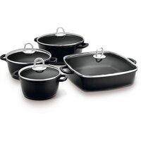 Набор посуды LT1168