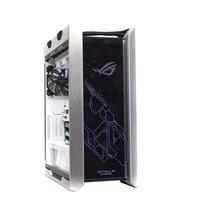 Системный блок ARTLINE Gaming STRIX v43w (STRIXv43w)
