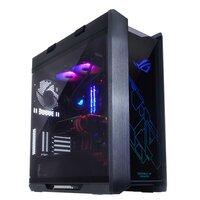 Системный блок ARTLINE Gaming STRIX v44 (STRIXv44)