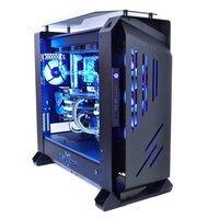 Системний блок ARTLINE Overlord RTX P99 v22 (P99v22)