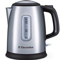Чайник металлический 1.5 л Electrolux EEWA5210 (EEWA5210)