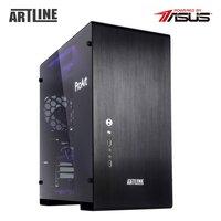 Системный блок ARTLINE Workstaion PROART (PROARTv11Win)