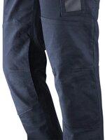 Рабочие штаны Navy, размер XXXL