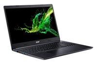 Ноутбук ACER Aspire 5 A515-55G (NX.HZDEU.00G)