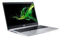 Ноутбук ACER Aspire 5 A515-55G (NX.HZHEU.00E)