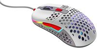 Игровая мышь Xtrfy M42 RGB, Retro (XG-M42-RGB-RETRO)