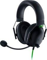 Ігрова гарнітура Razer Blackshark V2 X (RZ04-03240100-R3M1)