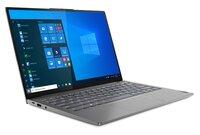 Ноутбук LENOVO ThinkBook S13 (20V9002QRA)