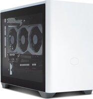 Cистемный блок EVEREST Smart 5020 (5020_3903)