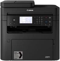 МФУ лазерное Canon i-SENSYS MF267dw c Wi-Fi (2925C064)