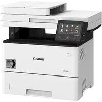 МФУ лазерное Canon i-SENSYS MF543x c Wi-Fi (3513C025)