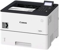 Принтер лазерный Canon i-SENSYS LBP325x (3515C004)
