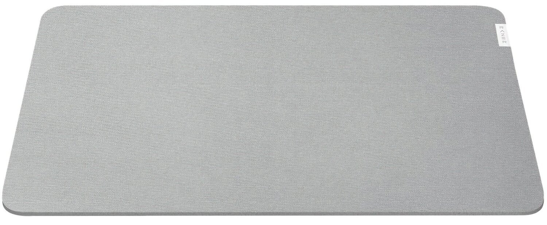 Игровая поверхность Razer Pro Glide (RZ02-03331500-R3M1) фото